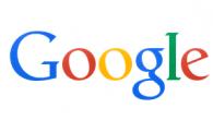 Google har netop modtaget en kæmpe bøde i Spanien, da deres politik om privatfølsomme oplysninger ikke er striks nok.