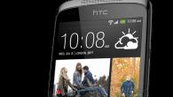 TEST: HTC Desire 500 er en telefon, som er et rigtigt godt køb til fair pris. Men der er et par kompromisser man skal være indstillet på.