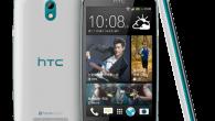 HTC vil igen sende flere billige smartphones på markedet, og ikke kun satse på high-end.