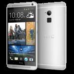 HTC One Max (Foto: HTC)