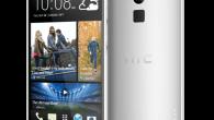 HTCs phablet, HTC One Max, er spottet i ny rød farve. Men hverken den røde eller sorte variant er planlagt til det danske marked.