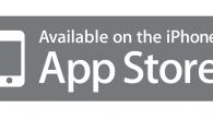 BAGGRUND: Apples App Store viste sig ikke bare, at være en god idé – det blev en helt ny industri i mobilbranchen.