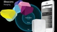 Den amerikanske butikskæde Macy's tester netop nu Apples iBeacon, som blandt andet giver muligheden for målrettet markedsføring.