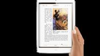 Udlånet af e-bøger er fordoblet i år og runder mere end en million.