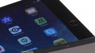 Web-TV: iPad Air, iPad Mini eller den gamle iPad 2. I denne købsguide fortæller vi, hvorfor valget ikke er svært.
