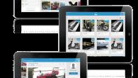 DBA er tilgængelig for alle, og udvider nu deres mobileløsninger med en iPad applikation. Download den allerede nu.