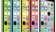 Du kan her se hvilke enheder, som kan opdateres til iOS 11 og hvilke der efterlades på iOS 10. Se nu om dine enheder kan opdateres.