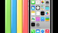 WEB-TV: Apple har netop offentliggjort en ny og billigere model af iPhone 5C, men vil den kunne vende det skuffende salg?