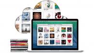 Apple har netop gjort iTunes Match tilgængeligt i flere nordiske lande, her i blandt Danmark. Se hvad tjenesten koster.