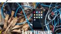 Den nye mobilproducent Jolla vil tilbyde, at Android-brugere kan downloade Sailfish styresystemet til Android-telefoner.