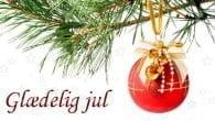 Julen står snart for døren og julegaverne skal handles ind – enten online eller i fysiske butikker. Mange danskere vil shoppe online særligt den 7. december.