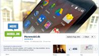 Det er blevet sværere for virksomheder at sprede deres budskaber på Facebook, uden at betale for annonceringen.