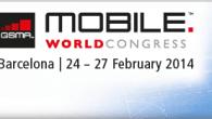 BAGGRUND: Vi skriver jævnligt om Mobile World Congress på MereMobil.dk, men hvad er MWC egentlig? Få svaret her.