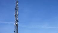 Telenor oplyser, at de natten til tirsdag forbedrer mobildækningen i Kolding og Fredericia området.