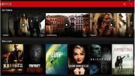 En opdatering af Netflix-applikationen til Android giver nu mulighed for brugerprofiler og andre nye funktioner.