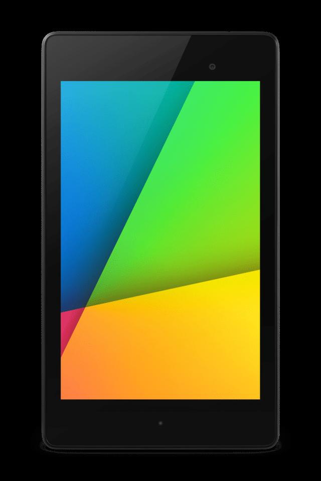 Nexus_7_(2013)