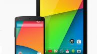 GUIDE: Punkt-for-punkt. Sådan opdateres Nexus 5 eller Nexus 7 manuelt til Android 4.4.2 KitKat.