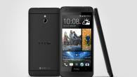 HTC har netop bekræftet, at udrulningen af Android 4.3 og Sense 5.5 er påbegyndt i Norden i dag.