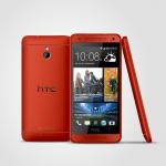 HTC One Mini (Foto: HTC)