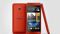 MINITEST: HTC One var en af de bedste Android-telefoner i 2013, men med HTC One Mini gik HTC for meget på kompromis.