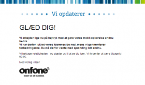 Onfone
