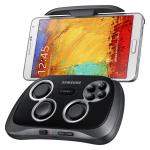 Samsung GamePad, spil