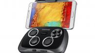 Samsung GamePad er på vej til Android baserede smartphones, så spilentusiaster kan få en bedre oplevelse af mobilspil.