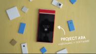 Tager man et kig ind i glaskuglen, så ser det ud til fremtiden gør det muligt at designe ens egen smartphone – for derefter at printe den ud i 3D.