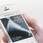 Storytel er en dansk lydbogs tjeneste, der streamer lydbøger ud til danskerne.