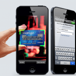 Zerved applikationen - vinder af IVÆKSTprisen 2013 i kategorien Årets Born Global