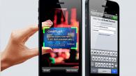 Den danske applikation Zerved har netop vundet IVÆKSTprisen 2013. Læs mere om applikationen og prisen her.