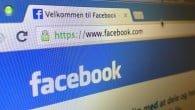 I dag er det 12 år siden, at Facebook blev grundlagt. Vi har derfor her samlet nogle sjove facts om det sociale netværk.