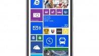 Ventetiden er snart ovre. Nokia bekræfter at Lumia 1520 lander til salg midt i februar måned.