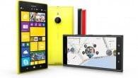 Nokias nye phablet kommer ikke til salg i denne uge. Nokia bekræfter, at produktet er blevet forsinket.