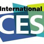 CES-messen