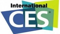 CES: Forbrugerelektronikmessen Consumer Electronics Show (CES) i Las Vegas er uden tvivl et tilløbsstykke. En af årets store trends ser ud til at blive bøjelige skærme.