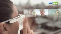 Web-TV: Elektronik kan være indbygget i alt. Vi tager et lille kig ind i fremtiden for wearable gadgets.