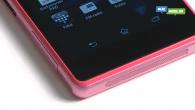 Android 5.1.1 Lollipop opdateringen er nu på vej til flere Sony produkter – denne gang er det Xperia Z1, Xperia Z1 Compact og Xperia Z Ultra.