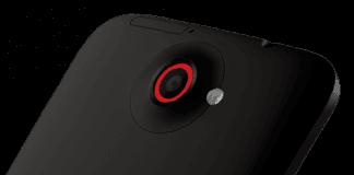 HTC One X+ (Foto: HTC)