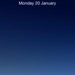 iOS 7.1 beta 4