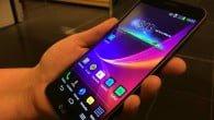 Den kurvede telefon fra LG, som lyder navnet G Flex, er på vej til de danske butikker og kommer i handlen i midten af februar.