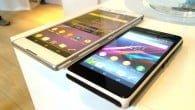 Web-TV: Smartphones kan blive for dårlige, mener Sony Mobile, der nu tager et opgør med de helt billige telefoner.