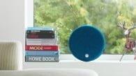 TEST: Libratone tilbyder en dansk designhøjtaler med overbevisende god lyd, i stort set alle situationer.