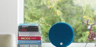 Libratone Loop højtaler