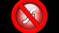HTC har netop meddelt, at udrulningen af Android 4.4 KitKat er begyndt til deres topmodel HTC One, men opdateringen fjerner understøttelse af Flash.