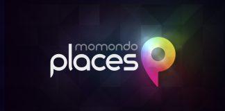 Momondo Places (Foto: Momondo)
