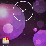 Kazam Trooper X5.0, screenshot