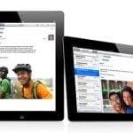 Læsning af mail på iPad (Foto: Apple)