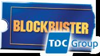 TDC har købt Blockbuster-navnet. Ambitionen er, at tilbyde udlejning af helt nye filmtitler samme dag, som DVD-udgaven kan købes.