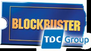 TDC, Blockbuster, film
